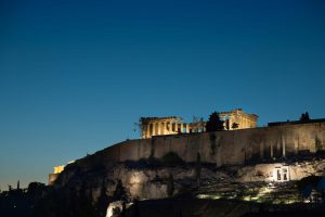 AD Athens Luxury Rooms & Suites