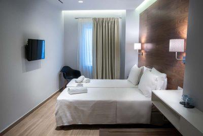 Ad Athens Luxury Rooms Amp Suites