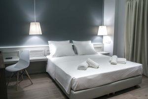AD Athens Luxury Rooms & Suites